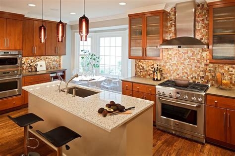 Kitchen Contractors Long Island Best Kitchen Upgrades For 500 Or Less
