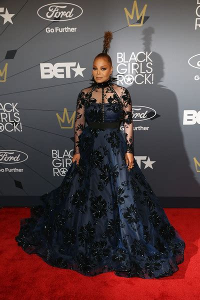 Dress Jenet janet jackson clothes looks stylebistro