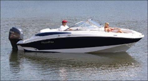 hourly boat rental miami boat and jetski rentals in miami florida rent a jetski