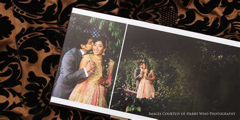 Wedding Albums by Indian Wedding Album India Marriage Album Design