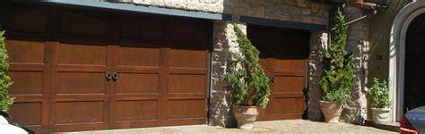 Free Estimate On Garage Door Repair Irvine Ca Door Irvine Garage Door Repair