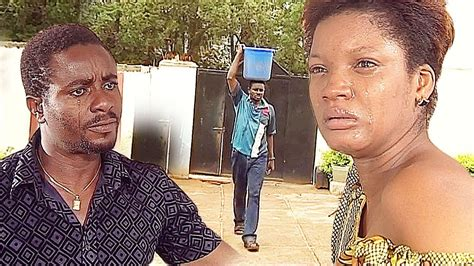 latest nollyhood movies this love story will make you fall in love omotola