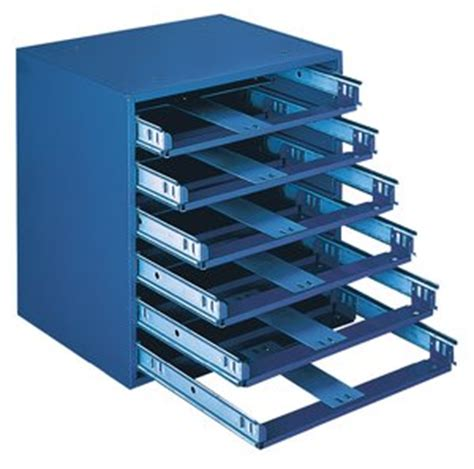 Bolt Drawers by Hardware Nuts Bolts Screws Etc Storage Ideas