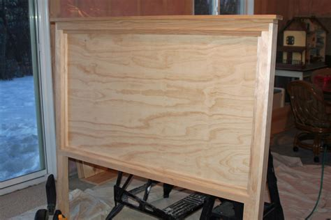 Building A Headboard Building Headboard Plans Diy Free Free Wood Patterns For Photoshop Free Wood