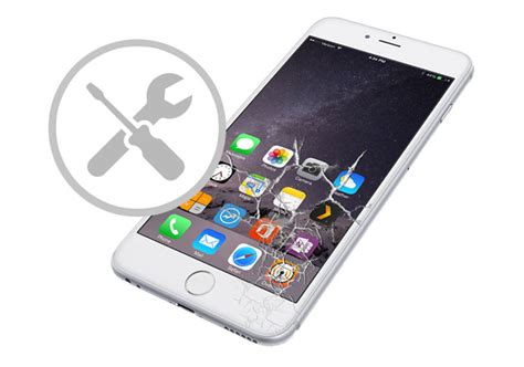 u iphone repair iphone repair services minot bitzpc computer sales and service