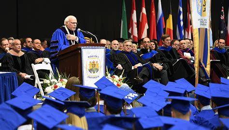 Hofstra Mba Health Services Management by Hofstra 2015 Commencement Activities And