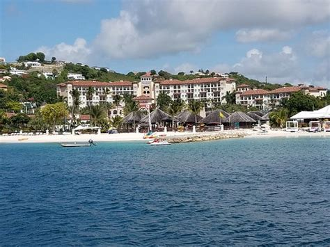 sandals antigua reviews 20170615 150556 large jpg picture of sandals grande