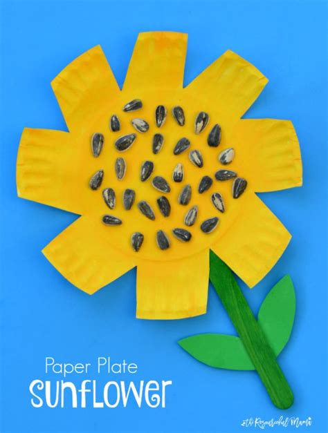 Things To Make With Paper Plates - 37 best diy ideas for to make this summer diy