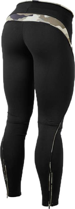 better bodies reviews s fitness tights by better bodies at
