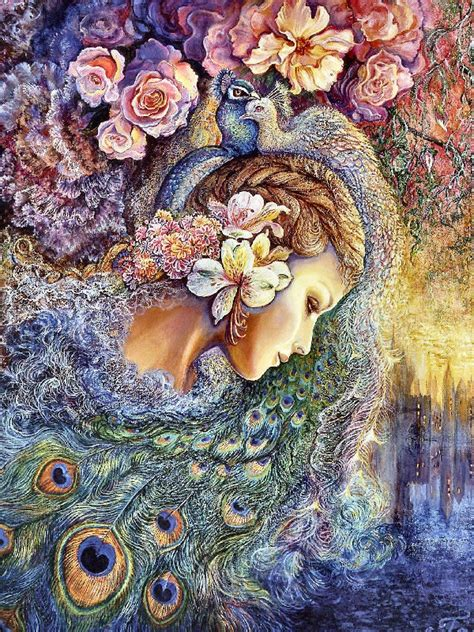immortal beloved the world s goddess perfume coloring book books 284 best images about josephine wall on