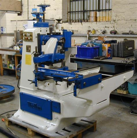 refurbished woodworking machinery used classical woodworking machinery