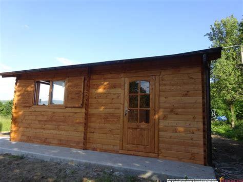 garage da giardino garage in legno 6 215 6 44 mm da giardino in vendita