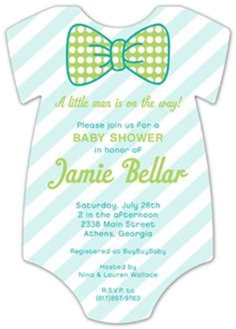 templates for onesies invitations baby onesie template for baby shower invitations google
