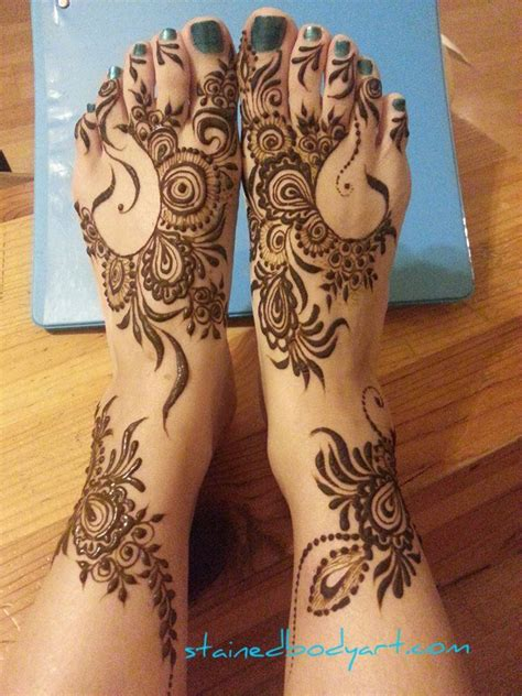henna tattoo designs for feet and legs 25 trending foot henna ideas on henna designs