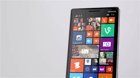 Microsoft Lumia 930 nokia lumia 930 49 799 00 tk price bangladesh