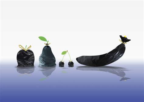 contro lo spreco alimentare l europa contro lo spreco alimentare