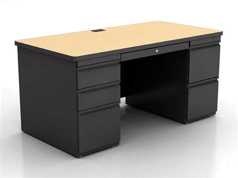 single pedestal desk with filing drawer single pedestal desk with filing drawer hostgarcia