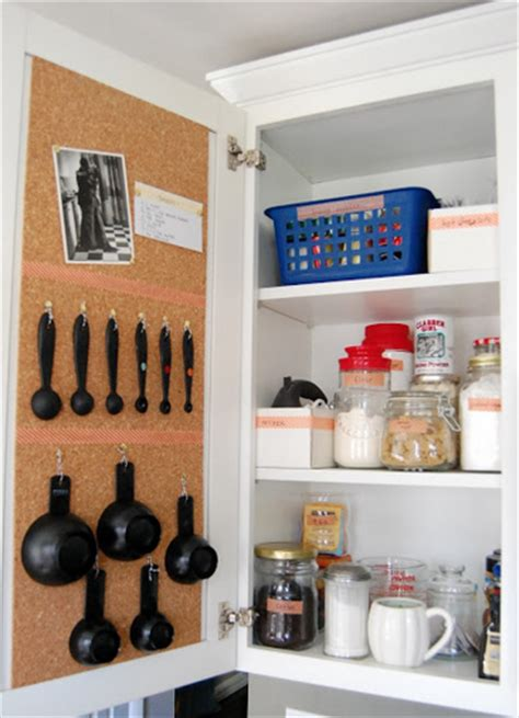 Easy Kitchen Storage Ideas by 16 Easy Kitchen Organization Ideas And Tips With Pictures