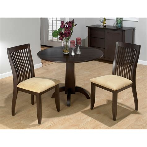 Indoor Bistro Table Chairs by Stunning Indoor Bistro Table Set Pictures Interior