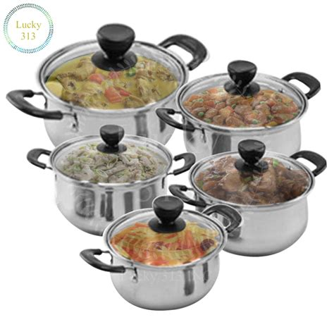 Kaisa Villa Cookware cookware for sale cooking ware products prices brands