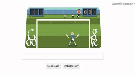 play doodle soccer 2012 doodle soccer 2012 record 62