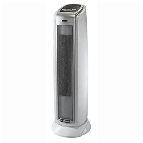 Lasko Ceramic Fireplace Heater by 19 Best Images About Space Heaters Electric Fireplaces On