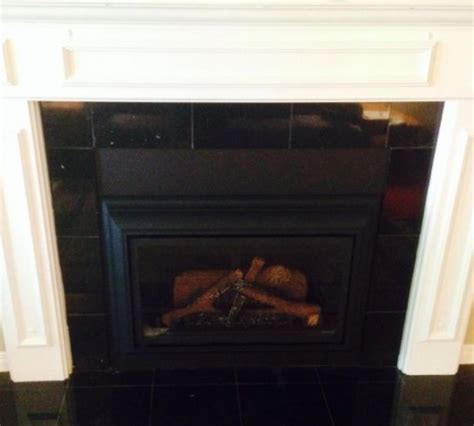 Napoleon Fireplace Installation by Ottawa Napoleon Gas Fireplace Installation Experts Woodlawn