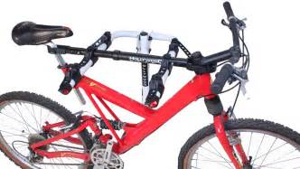 bike top bar racks bike frame adapter bar for s and