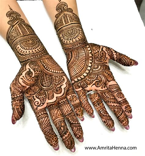 100 mehndi designs best mehndi indian mehndi top 10 intricate traditional indian bridal henna mehndi
