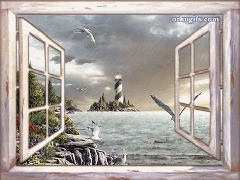 lighthouse graphics comments  images  facebook tumblr orkut   myspace