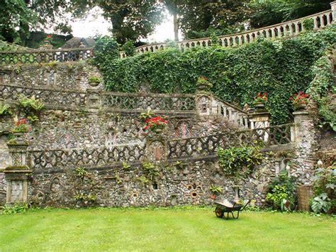 The Plantation Garden Centre by Spice Not Sugar Plantation Gardens A Norwich Fairytale