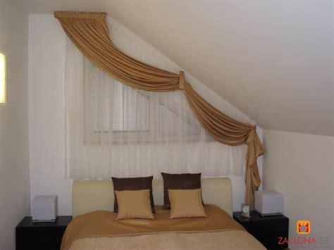 neue gardinen fürs wohnzimmer fenster gardinen dekorationsvorschlage speyeder net