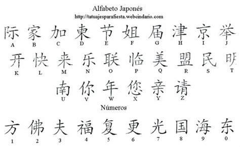 imagenes abecedario japones im 225 genes de abecedario japon 233 s im 225 genes