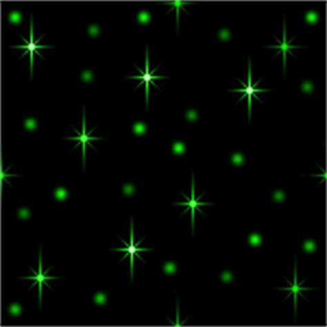 gif themes for pc free download lime green stars background image wallpaper or texture