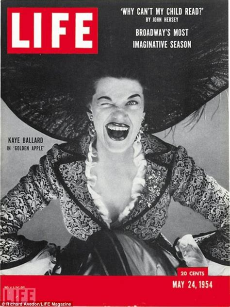 Whos News Lifestyle Magazine 11 by Magazine The Worst 20 Covers Of The Last 75 Years
