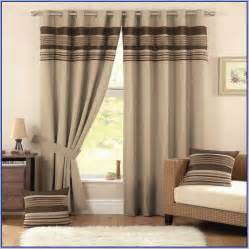 Bed Bath And Beyond Bedroom Curtains Drapes At Bed Bath And Beyond Home Design Ideas