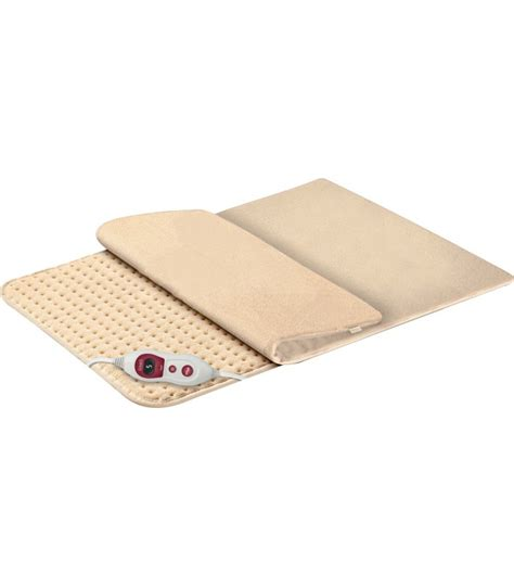 house heating pad house heating pad 28 images 5 12v heating pad 5 x 10cm bc robotics asl solutions