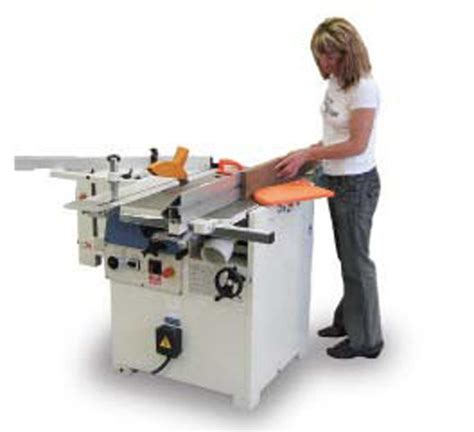 woodworking combination machine 100 general woodworking tools canada woodworking