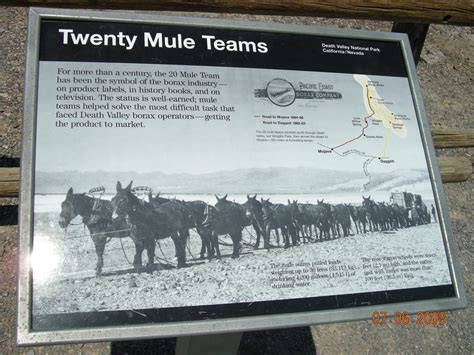 20 mule team borax wikipedia the free encyclopedia where in so cal am i page 38 ford truck enthusiasts