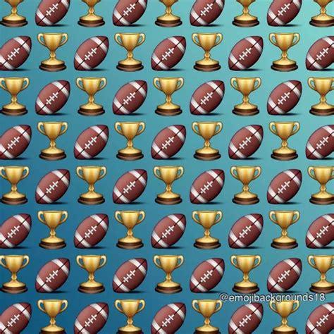 emoji sports wallpaper 190 best images about emojis on pinterest