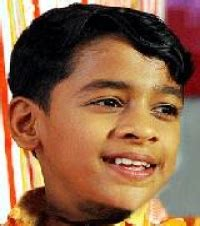 malayalam actor ganapathi and family master ganapathi filmography wiki movies family master