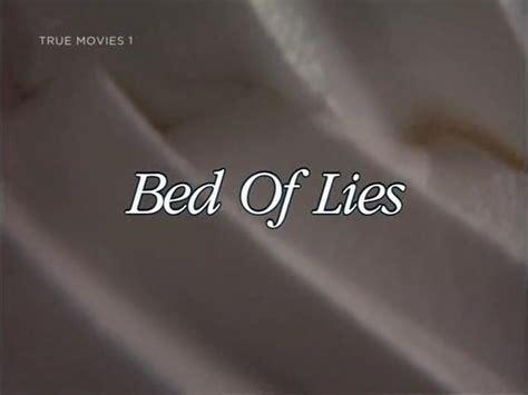 bed of lies bed of lies tv movie 1992 susan dey chris cooper g w