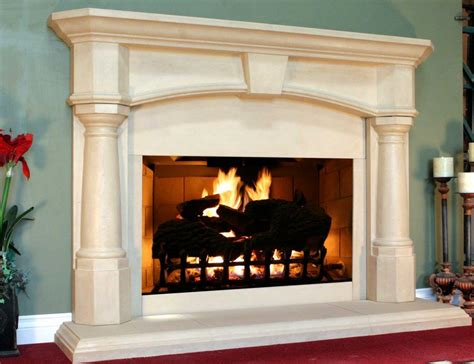 fireplace designs best fireplace designs part 6