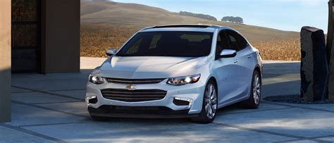 chevy malibu safety explore the 2017 chevrolet malibu safety ratings and features