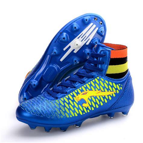 aliexpress football shoes get cheap superfly football boots aliexpress