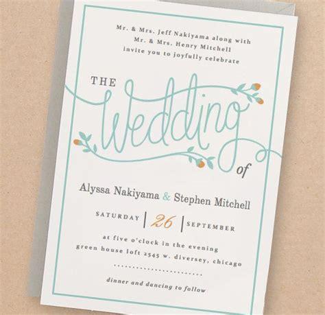 Invitation Template Mac Printable Wedding Invitation Template Instant Download Garden Templates Invitation Template Mac