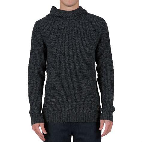 Sweater Volcom volcom capsule sweater evo outlet