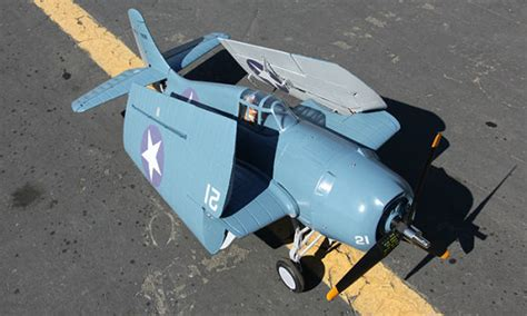 lx ff wildcat mm epo electric rc airplane pnp