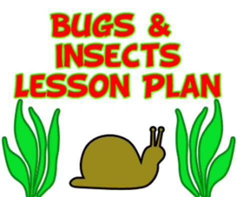 images of bee curriculum for preschool bug theme lesson plans for kids preschool learning online