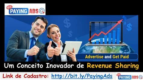 facebook ads tutorial em portugues apresenta 231 227 o de my paying ads apresenta 231 227 o e tutorial em